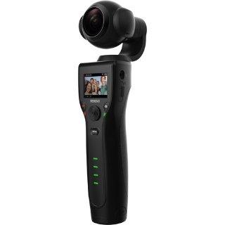 $189.95 (原价$399)REMOVU K1 3轴手持稳定器 带4K摄像头