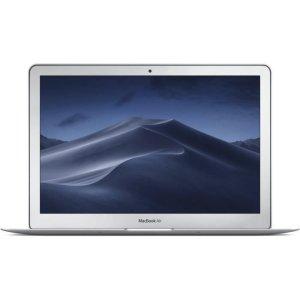 AppleAPPLE Macbook Air 13,3
