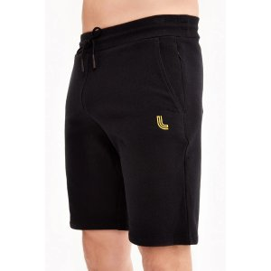 LoleELLIOT SHORT 9' STRUCTURED TERRY