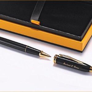 6折Cross官网 高端书写笔礼盒套装优惠促销