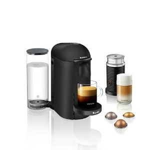 $99.99Macy's Select Nespresso Maker on Sale