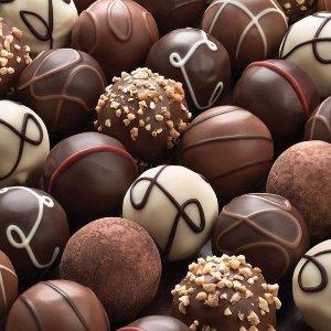 复活节专区  送礼好选择!上新:Godiva官网复活节上新 精选巧克力礼盒热卖