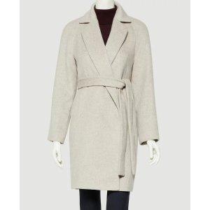 Ann TaylorWrap Coat