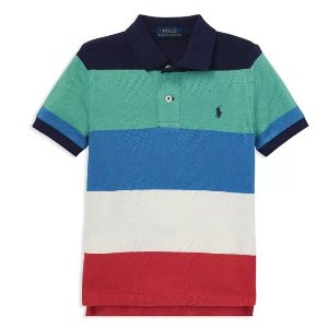 fecec1f6b Polo Ralph Lauren Kids Clothing Sale @ Bloomingdales Up to 70% Off + ...