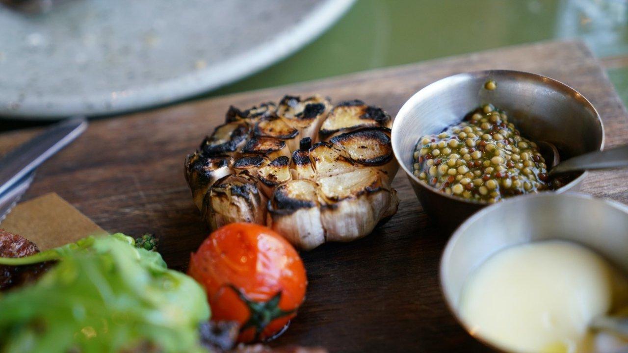 Whole Foods美食寻宝|慢生长嫩鸡,真空冷冻龙虾肉,水晶虾饺,西班牙小酸豆……健康美味一网打尽