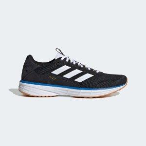 AdidasSL20 Noah 运动鞋