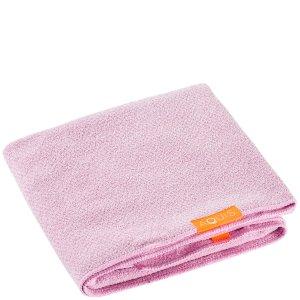 AquisLisse版干发巾
