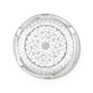 ClarisonicCashmere Cleanse Luxe Facial Brush Head - Clarisonic