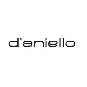 30% OffDealmoon Exclusive: D'aniello Boutique New Pre Sale