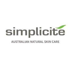 8.5折 敏感肌、孕妇友好SIMPLICITE 澳洲冷门纯植物护肤品牌全线热卖