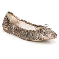 Sam Edelman 芭蕾平底鞋