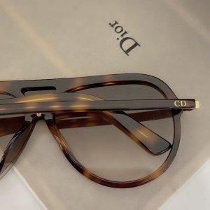 全场$99封顶+新人免邮Dior 时尚眼镜、墨镜闪购, 经典飞行员款、Stellaire参加
