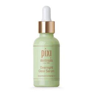 pixi beautyOvernight Glow Serum