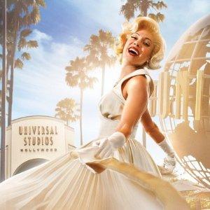 单次入园仅需 $62洛杉矶环球影城多种类门票好价 单日票限时买1赠1  淡季Express票低至$189