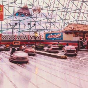 MGM ResortsCircus Circus Hotel, Casino & Theme Park | Vegas.com