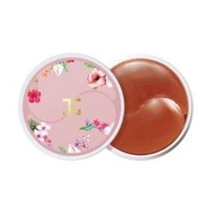 JAYJUN[SALE] Roselle Tea Eye Gel Patch Jar