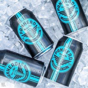 6罐$16 随时断货!Panhead XPA罐装啤酒特价 变相4.5折