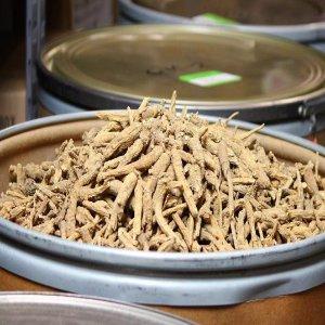 buy 4 get 25% offWOHO American Ginseng, Sea Cucumber sales@ DailyVita