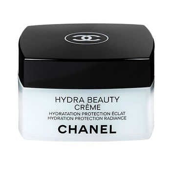 保湿面霜Beauty Creme, 1.7 oz