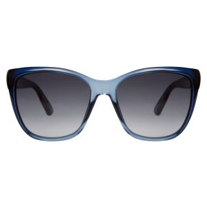 Gucci3680/s 4TF JJ Sunglasses