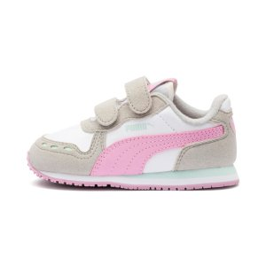 Last Day: Extra 40% Off + Free Shipping Kids Items Mid Sale @ PUMA