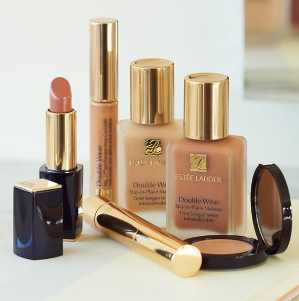 $10 Off $50+get up to $220 giftsEstee lauder Beauty Purchase @ Belk