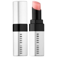 Bobbi Brown 润唇膏
