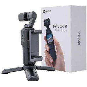 5折起 筋膜枪$101Feiyu 云台相机、手机相机云台专卖