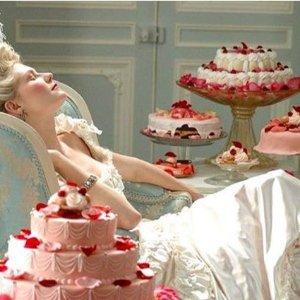 6折 复古蕾丝上衣$147收LOVESHACKFANCY 女士美衣热卖,入超仙花朵连衣裙
