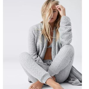 Extra 51% OffCozy Sleep & Lounge Collections Sale@ Gap