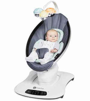 20% Off4moms Kids Products Sale @ Albee Baby