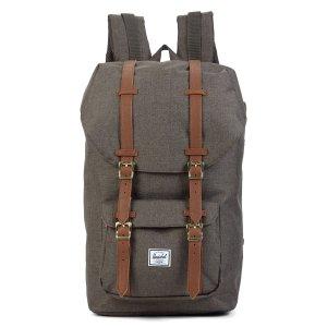 Herschel背包