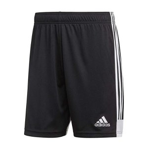 $21.83adidas 三条杠Logo款运动短裤