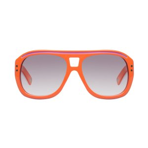 Marc JacobsMJ 403/S CYH /LF Sunglasses