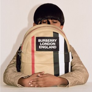低至6折 £260收gucci新款腰包大童包包定价优势  Fendi、BBR、Gucci都在线 等你来Pick