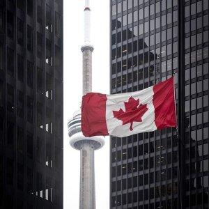 """免费纪念品带你拿 内附攻略想给家里增添点""""加拿大""""的氛围 小编手把手教你去政府网站薅羊毛"""