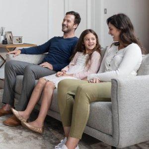 价比全网 送父亲最好的Sony官网 父亲节活动  电视、耳机、单反都参加