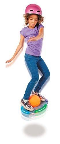 Pogo-It 儿童平衡球