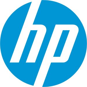 线上折扣+额外最高€150返现即将截止:HP 开学季大促 笔记本、台式机、打印机好价收