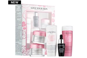 Love Your Skin Protect Your Skin - Lancôme | Sephora