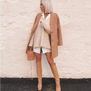 20% Off $28 Get 90s BagsBlack Friday Sale Live: ASOS Design Women's Clothing Shoes Bags on Sale