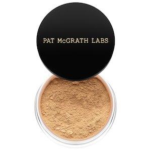 Skin Fetish: Sublime Perfection Setting Powder - PAT McGRATH LABS | Sephora