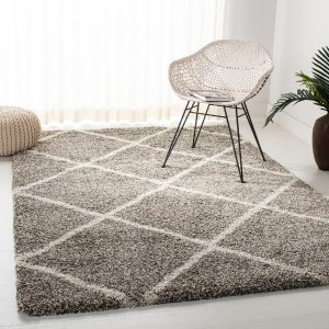 Extra 20% OffOverstock Select Safavieh Rugs on Sale