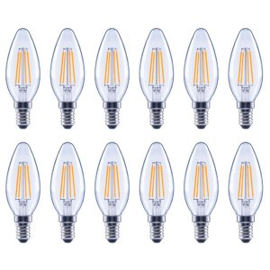 Up to 55% offSelect Light Bulbs and Fixtures on Sale @ The Home Depot