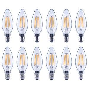 低至4.5折+包邮The Home Depot 精选灯具及灯泡一日特卖