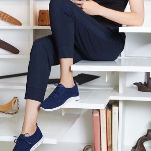 Up To 60% OffCole Haan Women's Outlet Shoes And Bags Sale