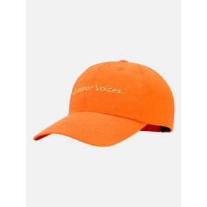 Outdoor VoicesDC Hat