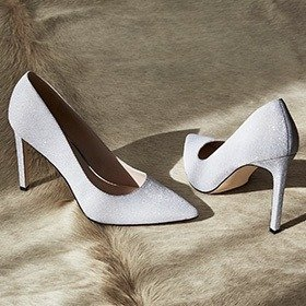 Extra 50% OffNine West Shoes Sale