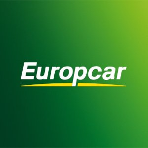 $40 off $400+Europcar rental car saving