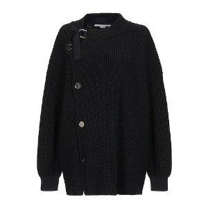 Stella McCartney毛衣开衫